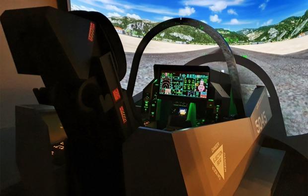 3d-flugsimulator-berlin-bg4