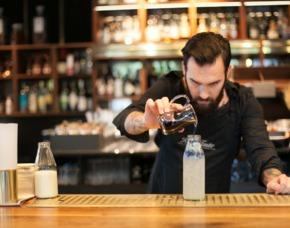 Cocktail-Kurs Essen Zubereitung und Verkostung von mindestens 6 Cocktails