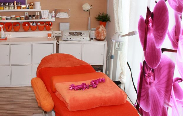 gesichtsbehandlung-wendelstein-massage-gesicht
