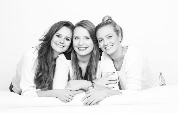 bestfriends-fotoshooting-aachen-friends1490026919