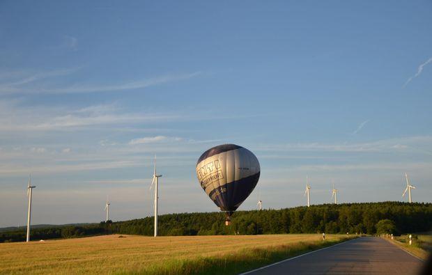 ballonfahrt-foehren-abheben