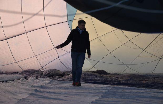 ballonfahrt-foehren-aufbau
