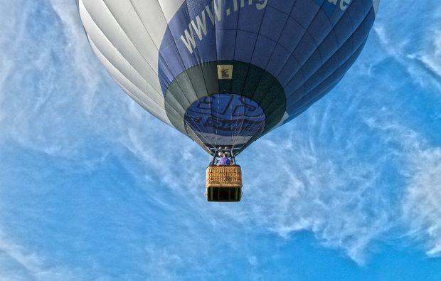 ballonfahrt-foehren-auszeit
