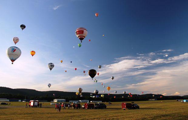 ballonfahrt-foehren-erlebnis