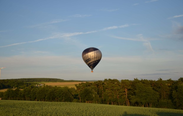 ballonfahrt-foehren-panorama