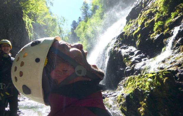 canyoning-tour-sautens-fun