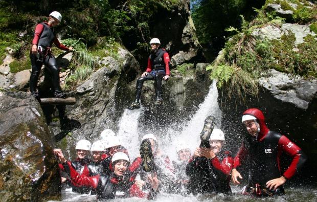 canyoning-tour-sautens-natur