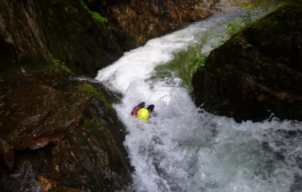 canyoning-tour-sautens-outdoor