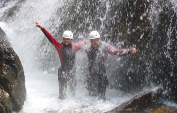 canyoning-tour-sautens-sport