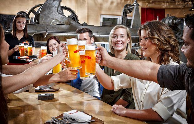 bierverkostung-mendig-trinken
