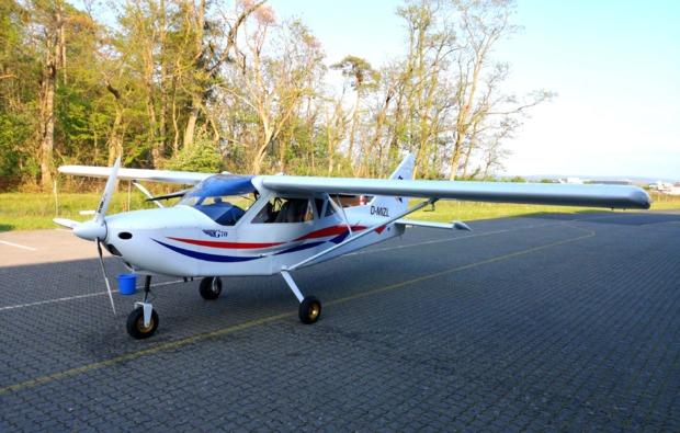 flugzeug-selber-fliegen-aschaffenburg-grossostheim-bg10