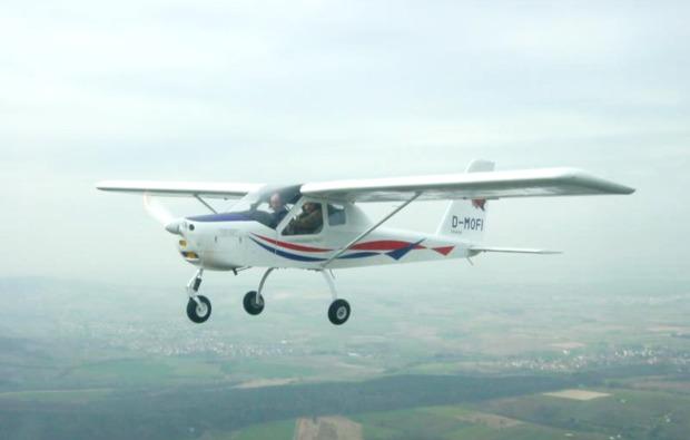 flugzeug-selber-fliegen-aschaffenburg-grossostheim