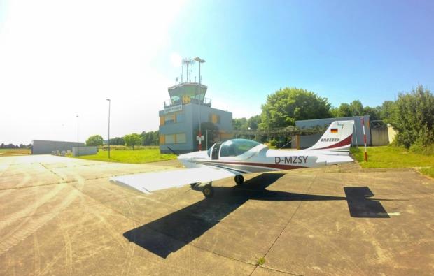 flugzeug-selber-fliegen-aschaffenburg