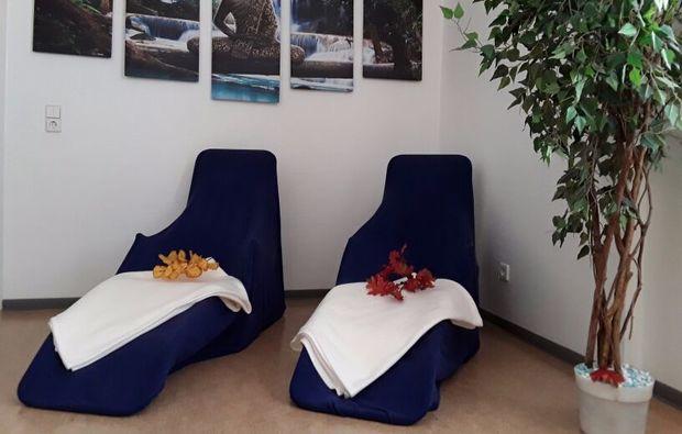 kopf-badherrenalb-wellness-massage