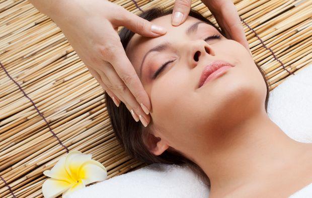 kopfmassage-badherrenalb