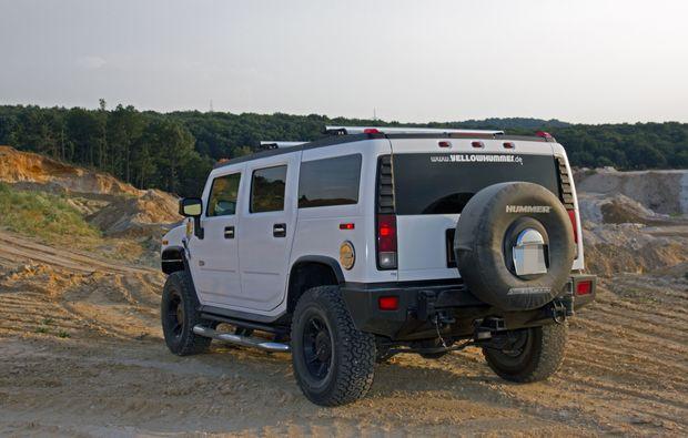hummer-onroad-fahren-karlsruhe-luxuswagen