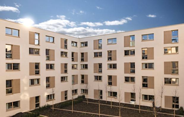 staedtetrips-muenchen-aschheim-bg5