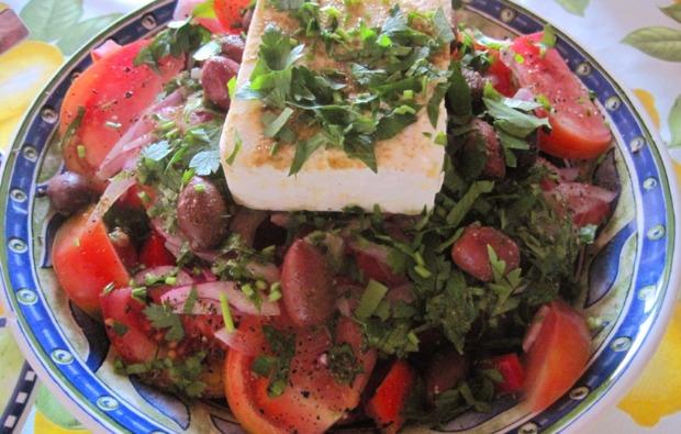 mediterrane-kueche-berlin-tomaten