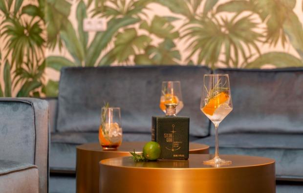 gin-tasting-buxtehude-bg5