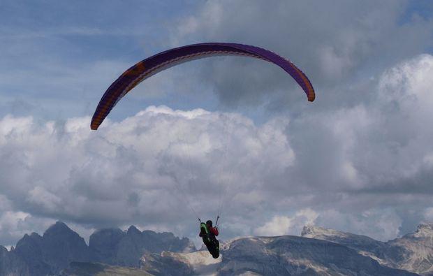 gleitschirm-schnupperkurs-tegernsee-fliegen