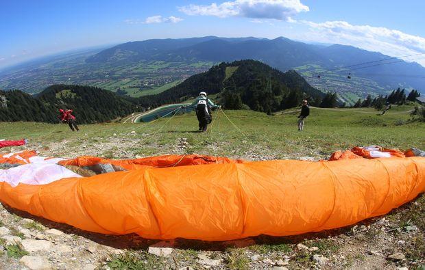 gleitschirm-schnupperkurs-tegernsee-paragliding