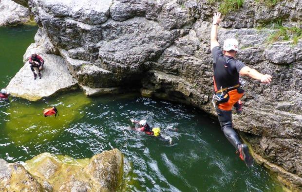 canyoning-tour-bad-reichenhall-bg1