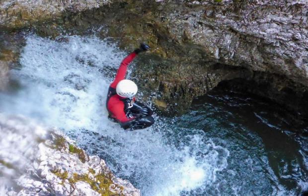 canyoning-tour-bad-reichenhall-bg2