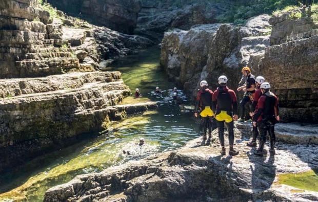 canyoning-tour-bad-reichenhall-bg4