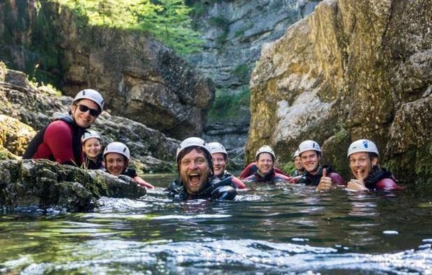 canyoning-tour-bad-reichenhall-bg5