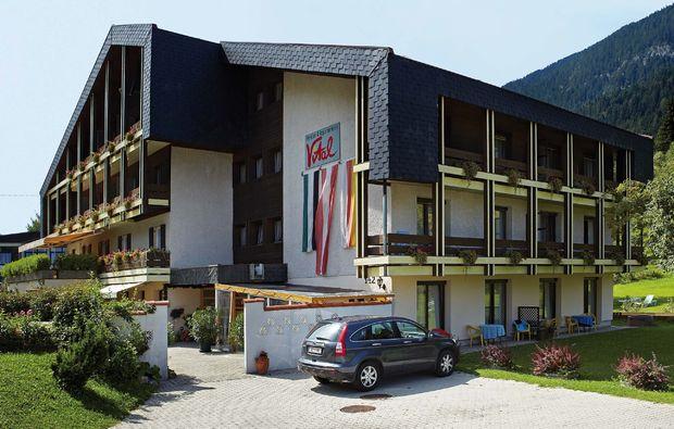 kurztrip-oesterreich-hotel