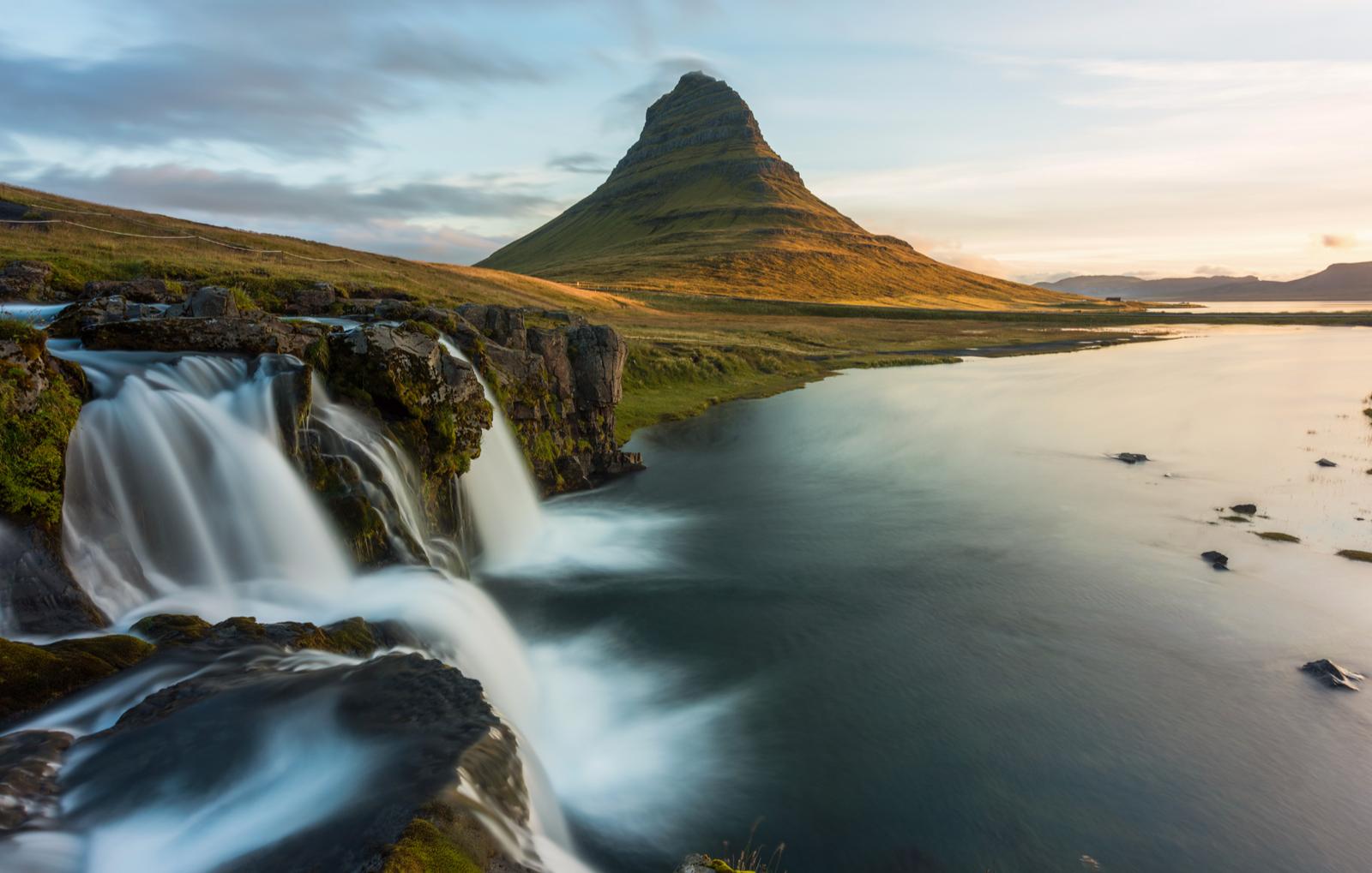 erlebnisreisen-reykjavik-bg1