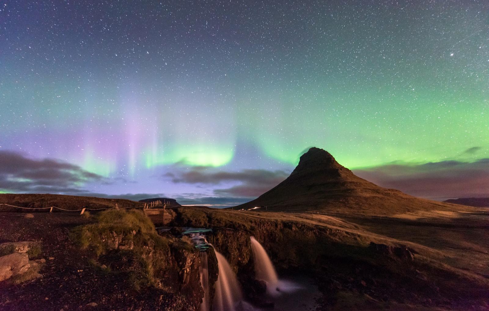 erlebnisreisen-reykjavik-bg4