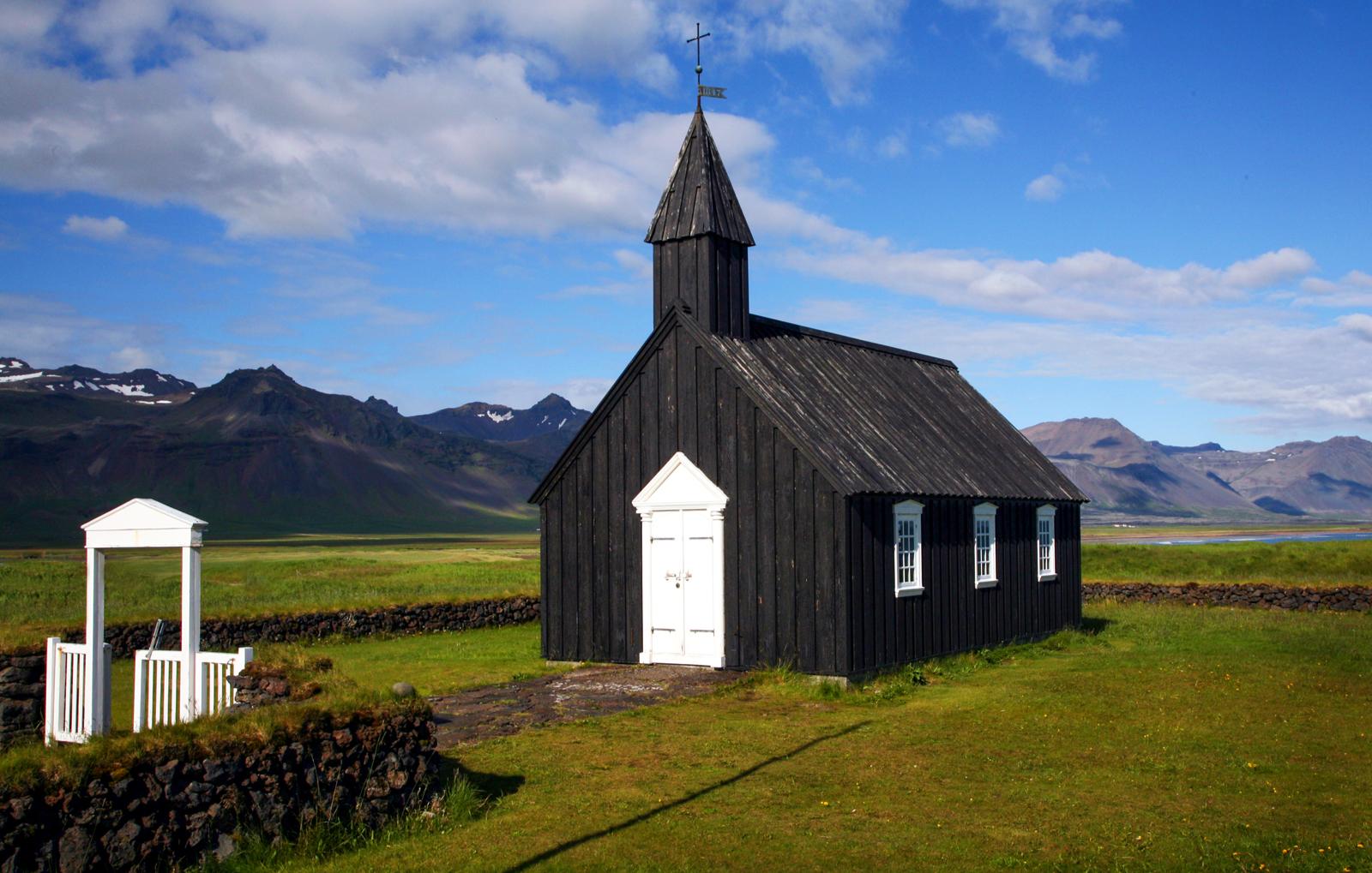 erlebnisreisen-reykjavik-bg5