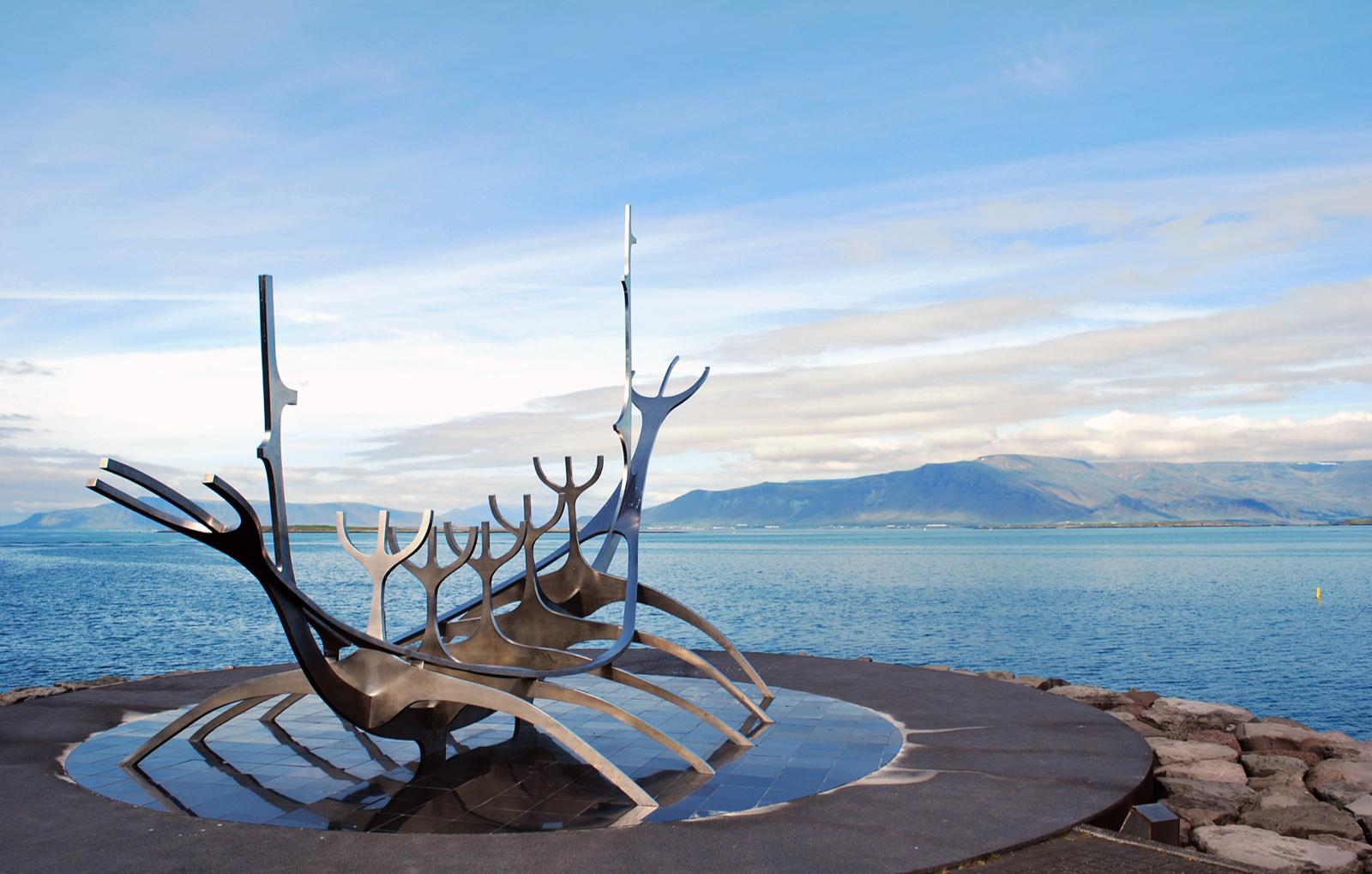 erlebnisreisen-reykjavik-bg8