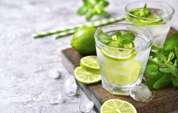 gin-tasting-osthofen-limette