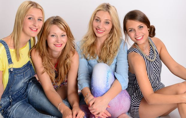 bestfriends-fotoshooting-hannover-girls