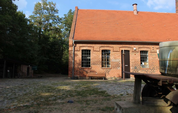 sleeperoo-cube-uebernachtung-baruth-mark-glashuette