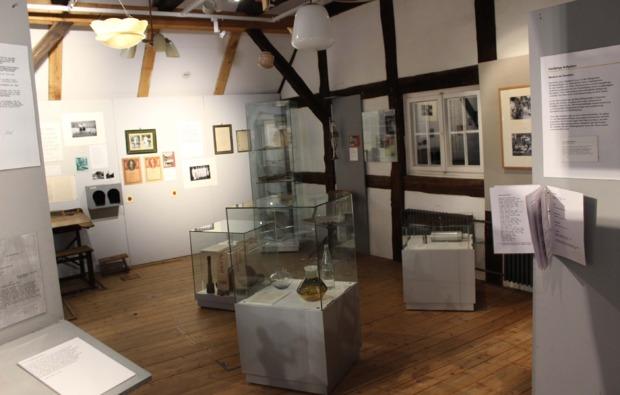 sleeperoo-cube-uebernachtung-baruth-mark-glasmuseum