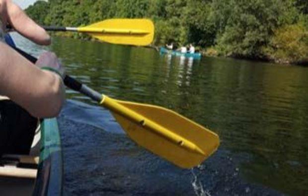 kanu-tour-essen-werden-paddeln