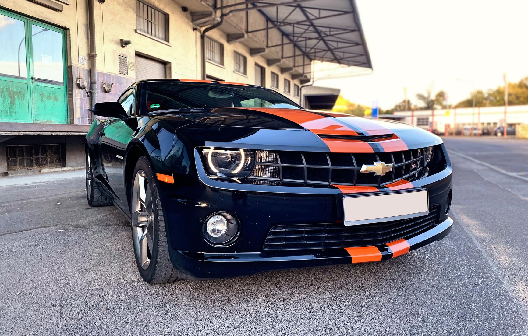 muscle-cars-arnstein-bg2