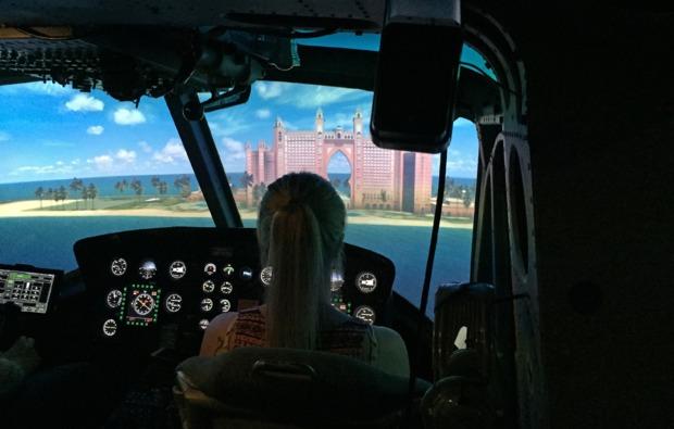 hubschrauber-simulator-koeln-bg2