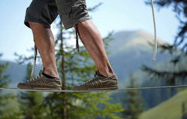 hochseilgarten-flying-fox-innerkrems-balance