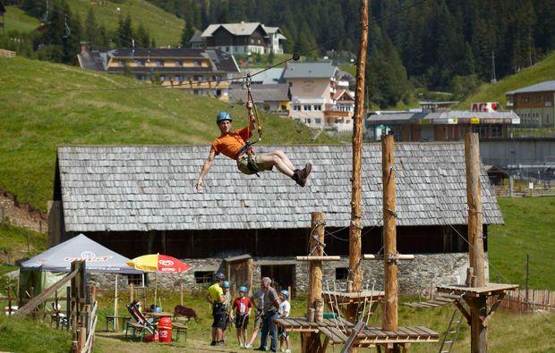 hochseilgarten-flying-fox-innerkrems-seilrutsche