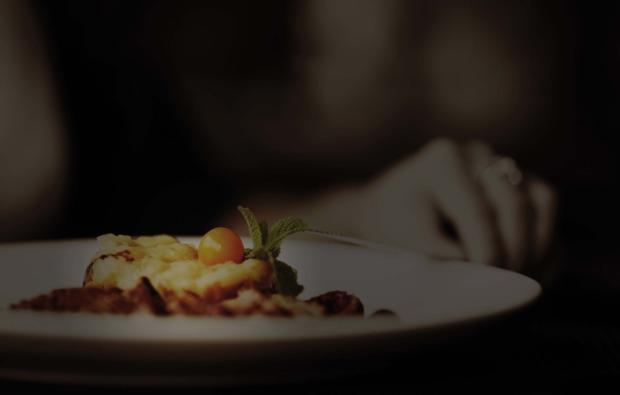 dinner-in-the-dark-dresden-koestlich