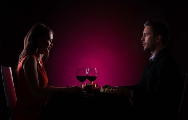 dinner-in-the-dark-dresden-romantisch