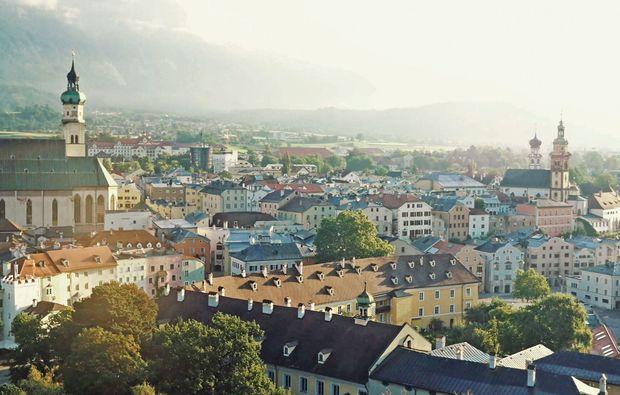 klassische-stadtfuehrung-hall-in-tirol-ueberblick