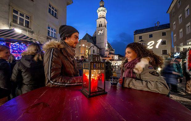 klassische-stadtfuehrung-hall-in-tirol-weihnachtszeit