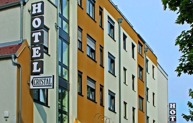 staedtetrips-nuernberg-hotel