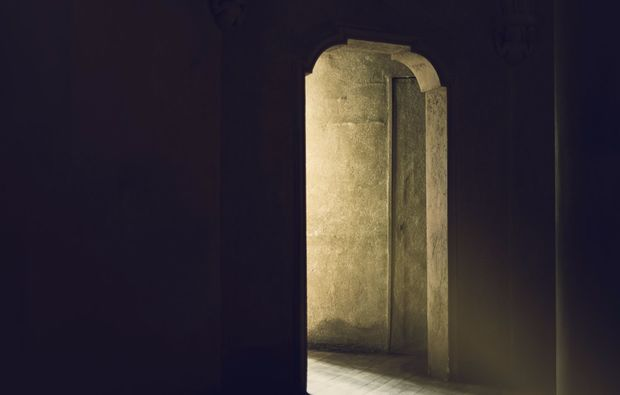 room-escape-exit-delbrueck