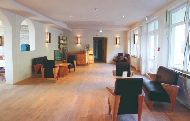 vier-naechte-gemeinsamzeit-wieden-lounge